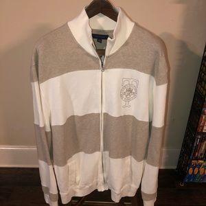 Tommy Hilfiger Sweater/Jacket